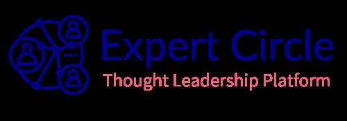 Expert Circle
